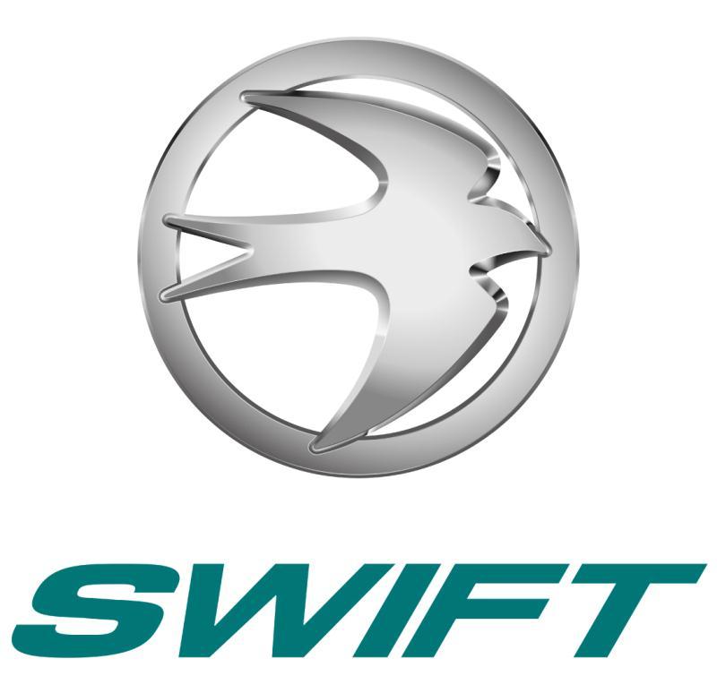 2018 Swift Challenger 480 *