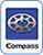 2017 Compass Casita 866