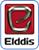 2014 Elddis Affinity 540