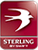 2017 Sterling Continental 580 - August Club Applies