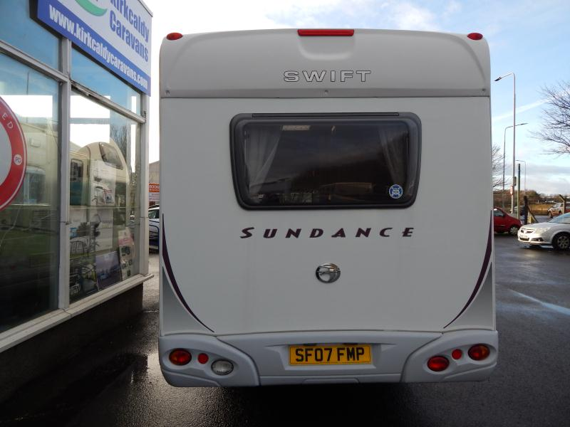 2007 Swift Sundance 04.JPG