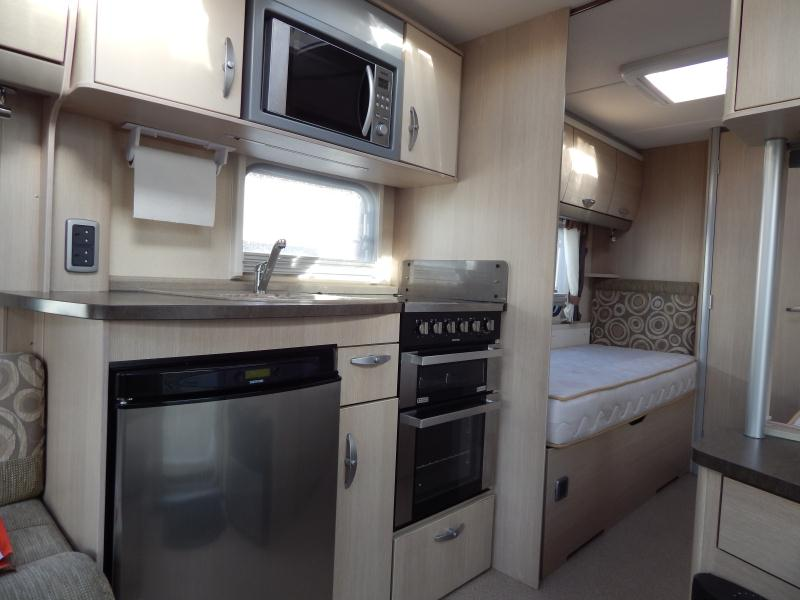 2011 Sterling Eccles Soltaire 06.JPG
