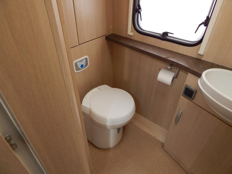 2011 Sterling Eccles Soltaire 09.JPG