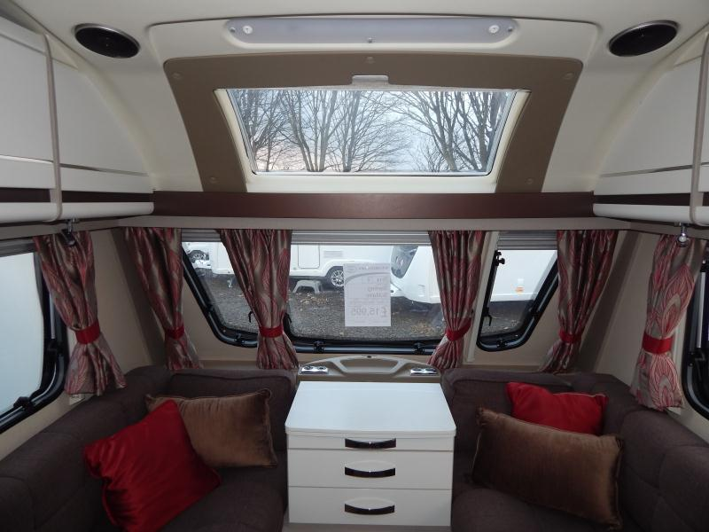 2014 Sterling Eccles Solitaire 06.JPG