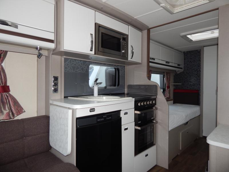 2014 Sterling Eccles Solitaire 08.JPG