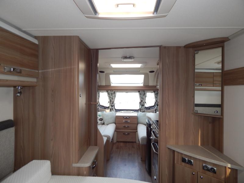 2016 Swift Challenger 580 12.JPG