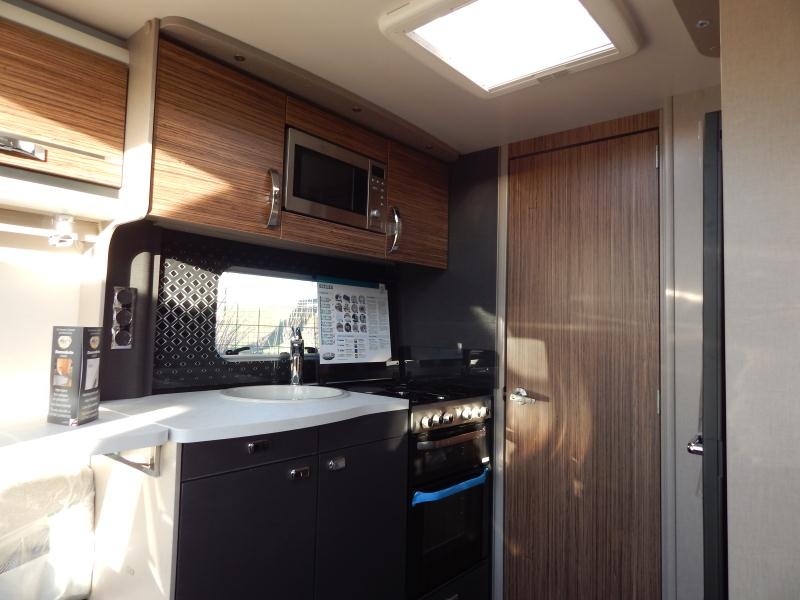 2019 Swift Eccles 650 06.JPG