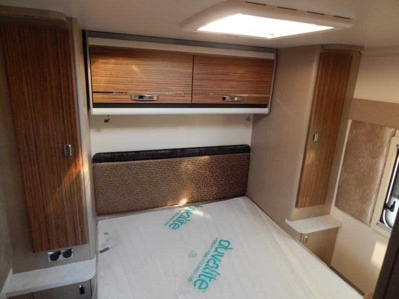 2019 Swift Eccles 650 10.JPG