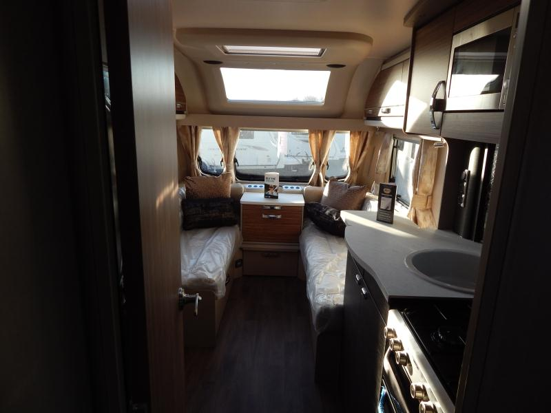 2019 Swift Eccles 650 11.JPG