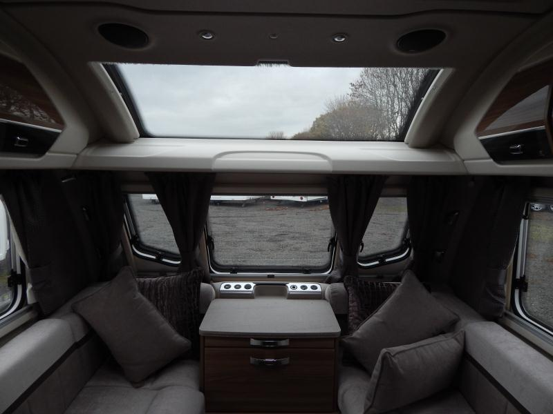 2019 Swift Elegance 560 05.JPG