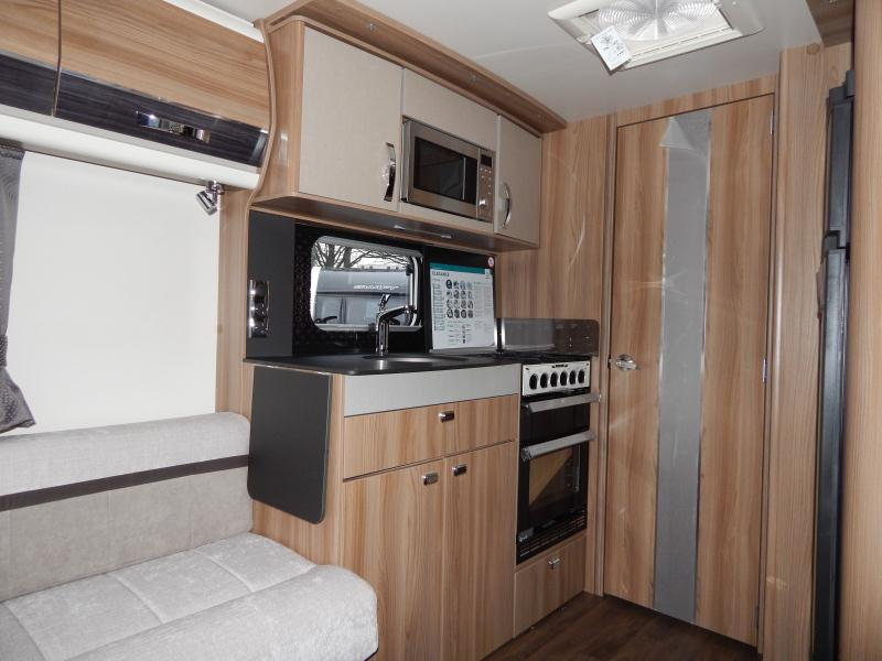 2019 Swift Elegance 650 07.JPG
