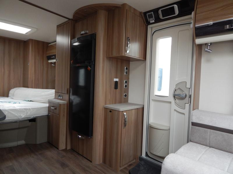 2019 Swift Grande Elegance 645 08.JPG