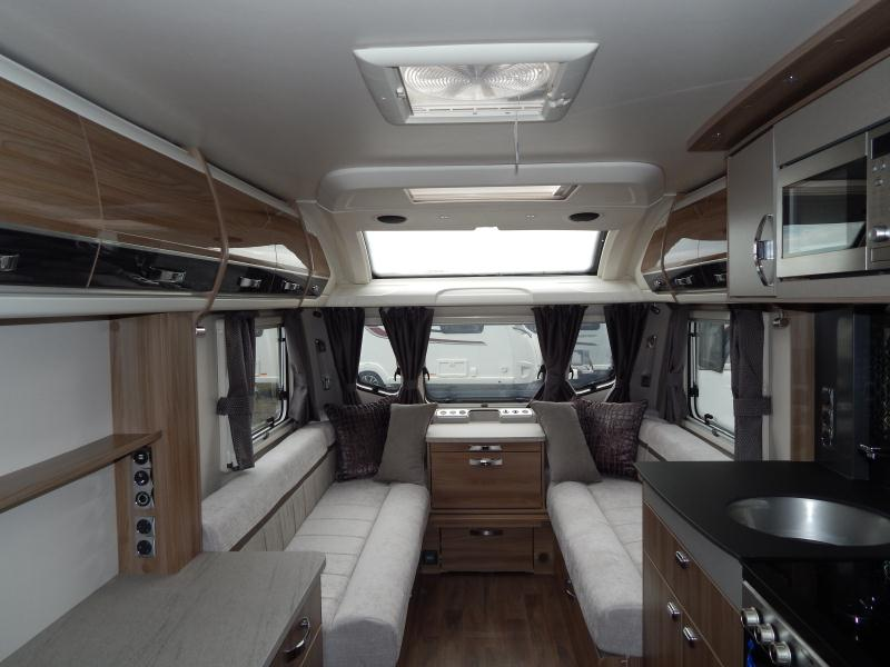 2020 Swift Elegance 480 12.JPG