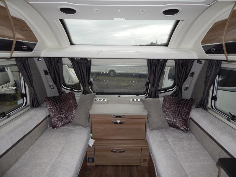 2020 Swift Grande Elegance 845 05.JPG