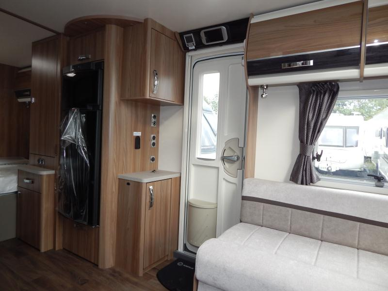 2020 Swift Grande Elegance 845 08.JPG