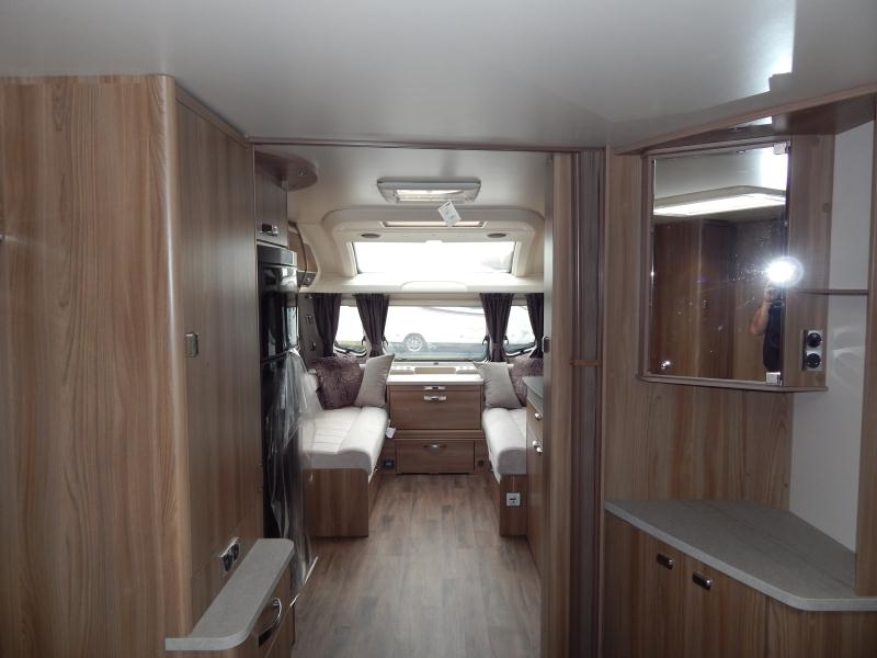 2020 Swift Grande Elegance 845 12.JPG