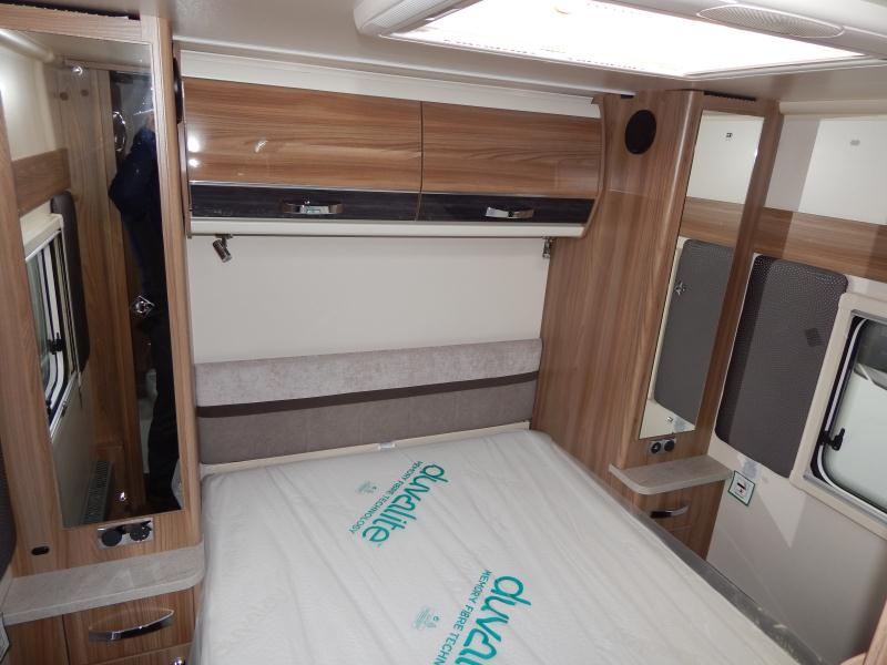 2020 swift Elegance 560 11.JPG