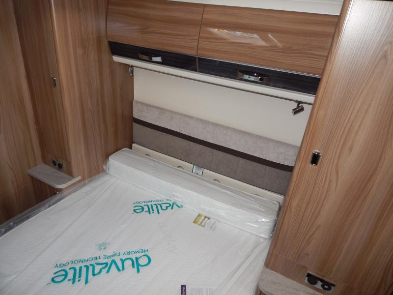 2020 swift Elegance 580 09.JPG