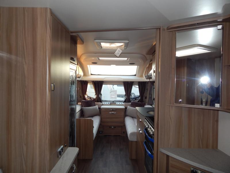 2020 swift Elegance 580 12.JPG