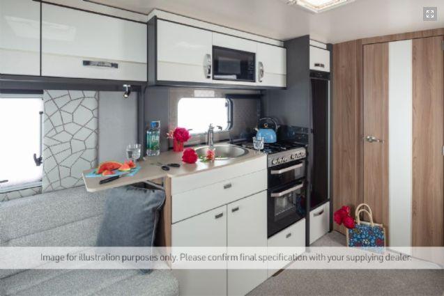 2022_Conqueror_560_kitchen.PNG