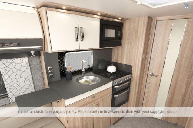2022_Elegance_835_kitchen.PNG