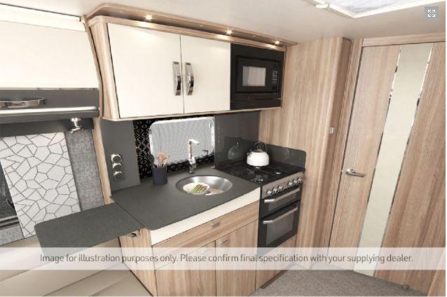2022_Elegance_845_Kitchen.PNG