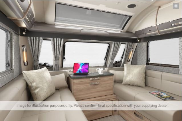 2022_Elegance_850_livingarea.PNG